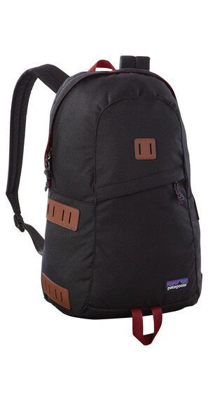 Patagonia Ironwood Daypack 20 L Black